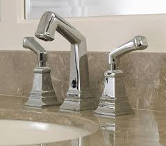 symmons kitchen faucets symmons bathroom faucet oxford naru bathroom faucets