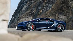 bugatti suv don u0027t worry bugatti chiron tires won u0027t cost 42 000 to replace