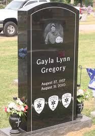 grave marker designs cotner monument
