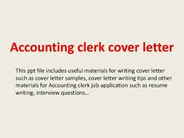 unique cover letter for court clerk 12 with additional good cover