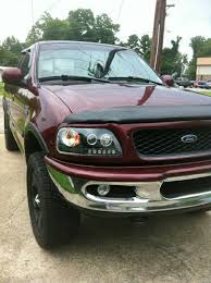 2000 ford f150 4x4 39 best f150 images on ford trucks ford svt and ford