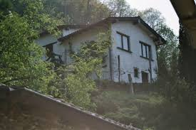 Haus Kaufen 100 000 Haus Kaufen Menzonio Immobilien Menzonio