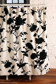 Cassandra Shower Curtain by Been Obsessing Over This Shower Curtain For A Year I Think It U0027s