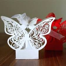 wedding cake boxes for guests home improvement wedding cake boxes for guests summer dress for