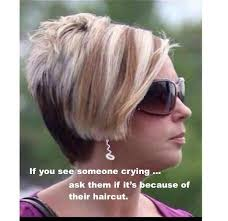 Short Hair Meme - manager s haircut meme collection pinterest haircuts meme