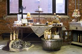 Amazing Grace Industrial Chic Wedding Ideas United With Love
