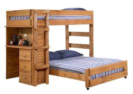 pine crafter american made quality furniture loft beds u0026 jr