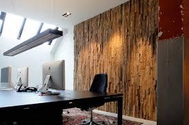 2015 home interior trends interior design trends 2016 pleasing trend home design home