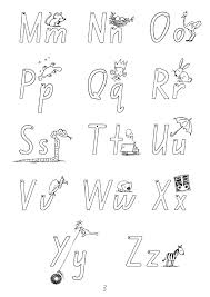 all worksheets nsw foundation handwriting worksheets free free