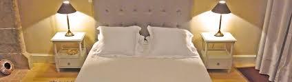 figeac chambres d hotes chambre d hôtes tomfort à figeac dans le lot chambre d hôtes