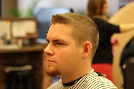 dapper gents barbershop mens haircuts u0026 barbershop in michigan