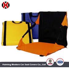 list manufacturers of spectator seat cushion buy spectator seat