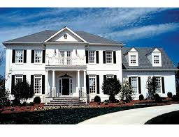 federal home plans home plan homepw16423 3298 square foot 4 bedroom 3 bathroom