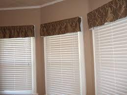 curtain valances for windows living room valances valance for