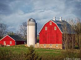 red barn landscaping cebuflight com