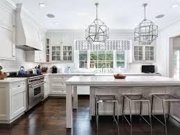 Refinish Kitchen Cabinets Diy Startling Refacing Kitchen Cabinets Diy Kitchen Craftsman Kitchen