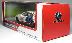 youtube lexus gs450h model of the day xco models 1 64 lexus gs450h hybrid 2010 macau