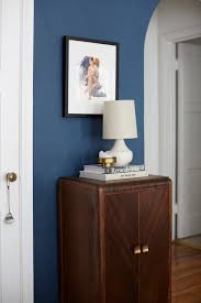 Dining Room Side Table Best Dining Room Side Tables Images Mywhataburlyweek