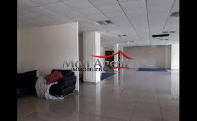 location de bureau bureau a louer a dakar apix agence immobilière au sénégal