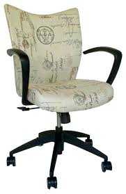 Decorative Desk Chairs Without Wheels Decorative Office Chairs Crafts Home