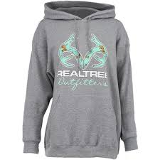 hoodies for women academy
