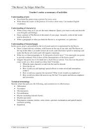 resume layouts exles of alliteration in the raven edgar allen poe essay annabel lee essay essay topics edgar allan