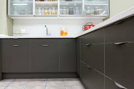 Modern Kitchen Cabinets Handles Modern Handles For Kitchen Cabinets Lower With Decorations 13