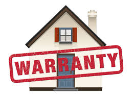 home warranty protection plans home warranty protection plans columbus ga