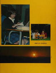 san benito high school yearbook photos 1969 san benito high school yearbook online hollister ca classmates