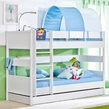do you really need twin bunk beds decor crave