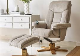 Swivel Recliner Chairs For Living Room Living Room Inspirations Recliner Chair Rocker Recliner Chair
