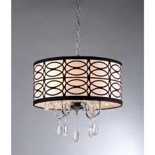 home depot chandelier checkolite chandeliers hanging lights the home depot
