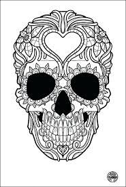 articles with day of the dead colouring book nz tag day of the