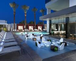 A Place Spa Palms Place Hotel And Spa 149 2 4 9 Updated 2018 Prices