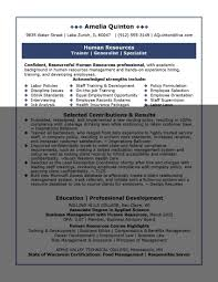 Teacher Resume Examples 2012 Examples Of Resumes Call Center Resume Sample Job Regarding
