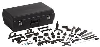 Ford Explorer Timing Chain - ford master cam tool kit ford timing otc tools