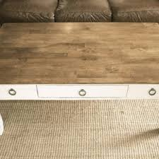 glass coffee table square lowes paint colors interior www