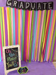 pre k graduation gift ideas our kindergarten graduation photo booth pre k