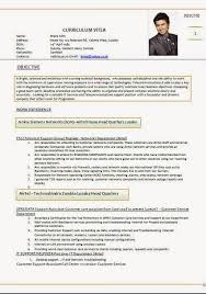 Oracle Dba 3 Years Experience Resume Samples by 10 Oracle Dba 3 Years Experience Resume Samples Sample