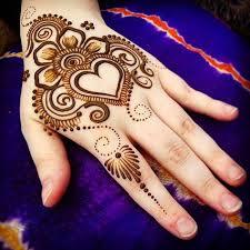 50 best tattoos images on pinterest henna tattoos henna mehndi