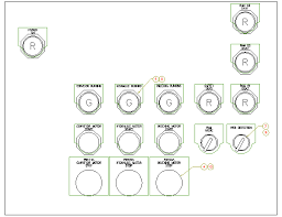 about symbol naming conventions autocad electrical autodesk