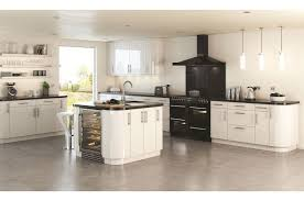 cuisine avec piano de cuisson piano de cuisson stoves gourmet 110 dft noir am nagement cuisine