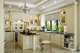 country kitchen ideas classic country kitchen designs furniture of classic country