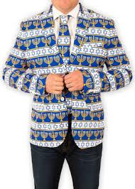 hanukkah clothing men s chanukah clothing festified