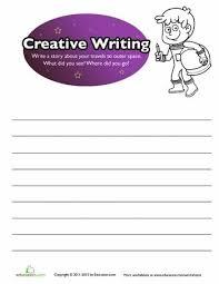 best 25 creative writing for kids ideas on pinterest creative