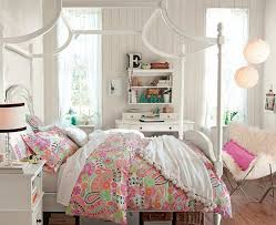 Young Girls Bedroom Sets Home Interior Makeovers And Decoration Ideas Pictures Teen