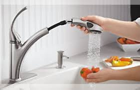 Faucet Kitchen Sink Mutable Kitchen Sink For Faucet Ideas Cliff Kitchen With Faucet