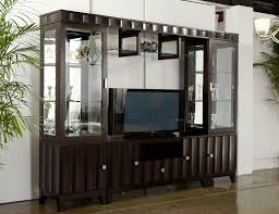 modern entertainment unit nj11 wall units