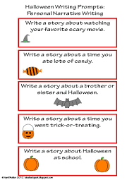 lined writing paper for 1st grade halloween writing activity 1st grade festival collections halloween writing activity 1st grade 25