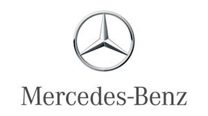 mercedes shop usa shop for mercedes at yellow speed racing usa 190 series